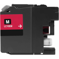 LC10EM Cartridge- Click on picture for larger image