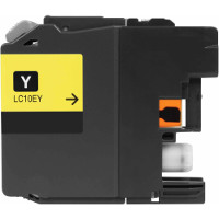 LC10EY Cartridge- Click on picture for larger image