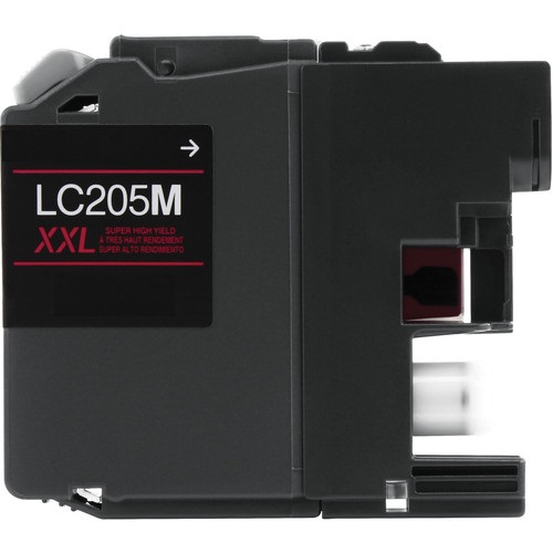 LC205M Cartridge- Click on picture for larger image