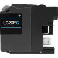 LC20EC Cartridge- Click on picture for larger image