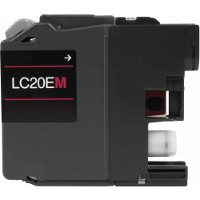 LC20EM Cartridge- Click on picture for larger image
