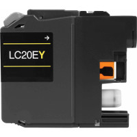 LC20EY Cartridge- Click on picture for larger image