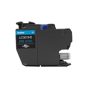 LC3019C Cartridge- Click on picture for larger image