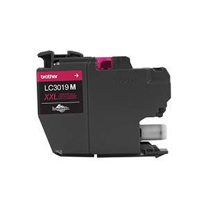 LC3019M Cartridge- Click on picture for larger image