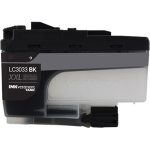 LC3035BK Cartridge- Click on picture for larger image