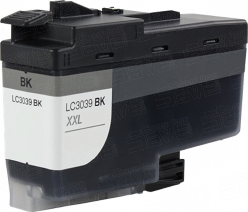 LC3037BK Cartridge- Click on picture for larger image