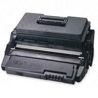ML-D4550B Cartridge- Click on picture for larger image