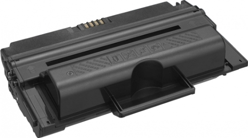 MLT-D206L Cartridge- Click on picture for larger image