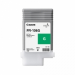 PFI-106G Cartridge- Click on picture for larger image