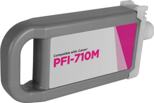 PFI710M Cartridge- Click on picture for larger image