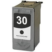PG-30 Cartridge- Click on picture for larger image