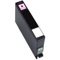 Series 31 Magenta Cartridge- Click on picture for larger image