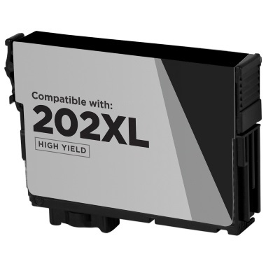 T202XL120 Cartridge- Click on picture for larger image