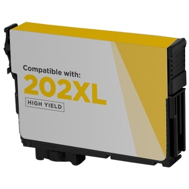 T202XL420 Cartridge- Click on picture for larger image