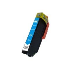 T273XL220 Cartridge- Click on picture for larger image