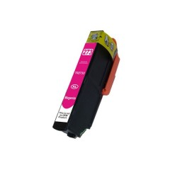 T273XL320 Cartridge- Click on picture for larger image