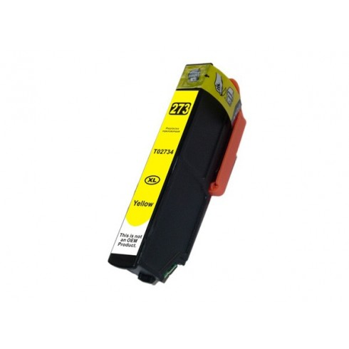 T273XL420 Cartridge- Click on picture for larger image