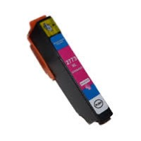 T277XL320 Cartridge- Click on picture for larger image