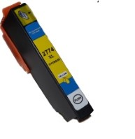 T277XL420 Cartridge- Click on picture for larger image