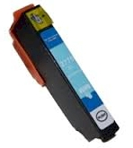 T277XL520 Cartridge- Click on picture for larger image