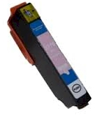 T277XL620 Cartridge- Click on picture for larger image