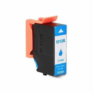 T312XL220 Cartridge- Click on picture for larger image