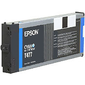 T477011 Cartridge- Click on picture for larger image