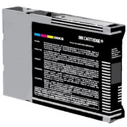 T549800 Cartridge- Click on picture for larger image