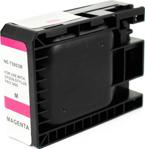 T580300 Cartridge- Click on picture for larger image