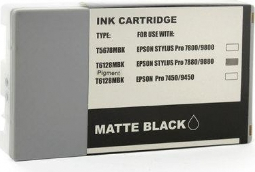 T612800 Cartridge- Click on picture for larger image