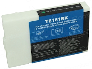 T616100 Cartridge- Click on picture for larger image