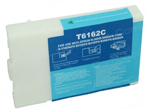 T616200 Cartridge- Click on picture for larger image