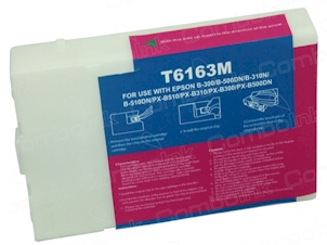 T616300 Cartridge- Click on picture for larger image