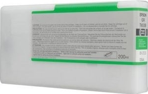 T624700 Cartridge- Click on picture for larger image