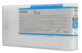 T653200 Cartridge- Click on picture for larger image