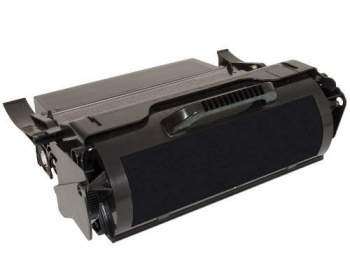 T654X11E Cartridge- Click on picture for larger image