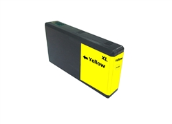 T676XL420 Cartridge- Click on picture for larger image
