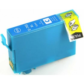 T702XL220 Cartridge- Click on picture for larger image