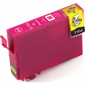 T702XL320 Cartridge- Click on picture for larger image