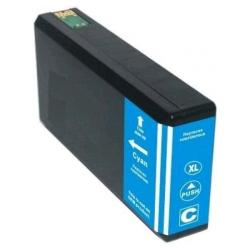 T786XL220 Cartridge- Click on picture for larger image