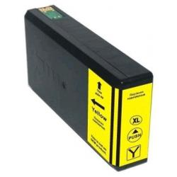 T786XL420 Cartridge- Click on picture for larger image