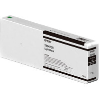 T804700 Cartridge- Click on picture for larger image