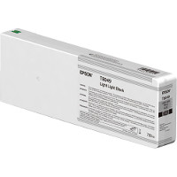 T804900 Cartridge- Click on picture for larger image
