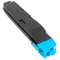 TK-8307C Cartridge- Click on picture for larger image