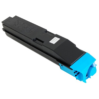 TK-8507C Cartridge- Click on picture for larger image
