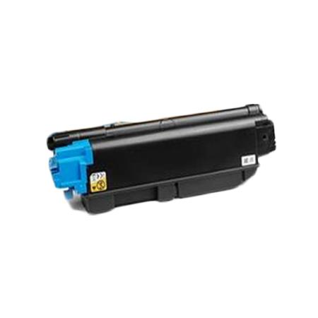 TK5282C Cartridge- Click on picture for larger image