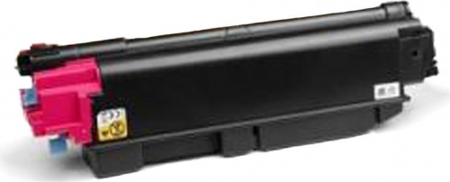 TK5282M Cartridge- Click on picture for larger image
