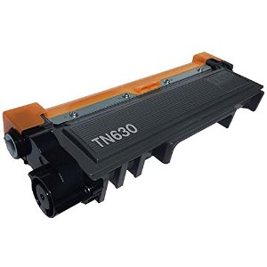 TN630 Cartridge- Click on picture for larger image