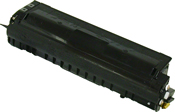UG-3204 Cartridge- Click on picture for larger image