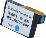 LC01C Cartridge- Click on picture for larger image